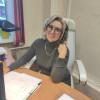 Picture of Карпенко Ирина Ивановна