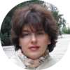 Picture of Косинцева Евгения Викторовна
