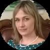 Picture of Хохлова Татьяна Витальевна