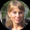 Picture of Третьяк Анна Ивановна